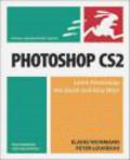 Peter Lourekas,Elaine Weinmann - Photoshop CS2 for Windows & Macintosh