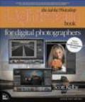 Scott Kelby,S Kelby - Adobe Photoshop Lightroom Book for Digital Photographers