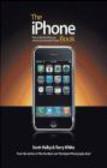 Terry White,Scott Kelby,S Kelby - iPhone Book