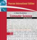 J.Glenn Brookshear - Computer Science