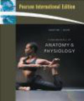 Judi L. Nath,Frederic H. Martini - Fundamentals of Anatomy and Physiology 8e