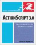 Derrick Ypenburg - ActionScript 3.0