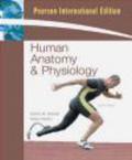 E Marieb - Human Anatomy & Physiology 8e with CD