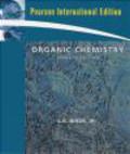 L Wade - Organic Chemistry