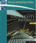 Roger Freedman,Lewis Ford,Hugh Young - University Physics v 2 12e