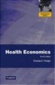 C Phelps - Economics 2e