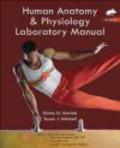 Susan Mitchell,Elaine Marieb - Human Anatomy and Physiology Lab Manual, Rat Version