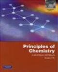 Nivaldo J. Tro,N Tro - Principles of Chemistry