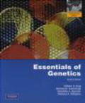 W Klug - Essentials of Genetics 7e