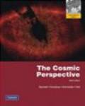 Nicholas Schneider,Mark Voit,Jeffrey Bennett - Cosmic Perspective with MasteringAstronomy 6e