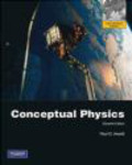 P Hewitt - Conceptual Physics 11e