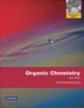 Paula Yurkanis Bruice,Paula Bruice - Organic Chemistry 6e