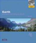 E Tarbuck - Earth 10e