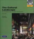 James Rubenstein - Cultural Landscape 10e