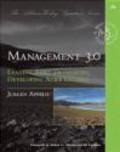Jurgen Appelo - Management 3.0