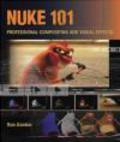 Ron Ganbar - Nuke 101