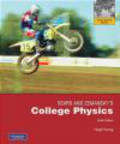 Hugh Young,Hugh D. Young - College Physics with MasteringPhysics