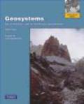Robert Christopherson,Robert W. Christopherson - Geosystems