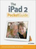 Jeff Carlson - iPad 2 Pocket Guide