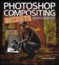 Matt Kloskowski - Photoshop Compositing Secrets
