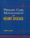 George Taylor - Primary Care Management of Heart Disease