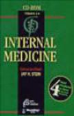 Jay Stein - CD-ROM Internal Medicine