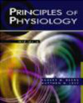 Matthew Levy,Robert Berne,R Berne - Principles of Physiology 3 ed.