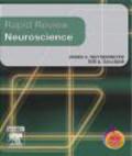 James Weyhenmeyer,Eve Gallman - Rapid Review Neuroscience