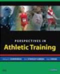 Nancy Cummings,Paul Higgs,Sue Stanley-Green - Perspectives in Athletic Training