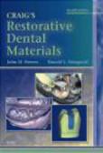 Ronald Sakaguchi,John Powers,J Powers - Craig`s Restorative Dental Materials