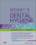 Michele Leonardi Darby - Mosby`s Comprehensive Review of Dental Hygiene 7e