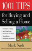 Mark Nash - 1001 Tips for buying & selling at home