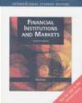 Jeff Madura - Financial Institutions & Markets