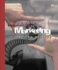 Joseph F. Hair,Charles W. Lamb,Charles Lamb - Essentials of Marketing 5e