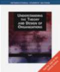 Richard L. Daft - Organization Theory & Design
