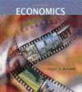 Roger Arnold,R Arnold - Economics