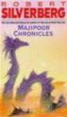 R Silverberg - Majipoor Chronicles