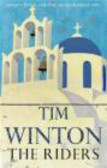 T Winton - Riders