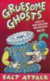 Ian Locke,I Locke - Gruesome Ghosts