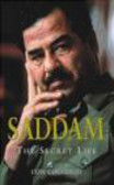 Con Coughlin,C Coughlin - Saddam Secret Life