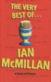 Ian McMillan,C Smedley - Very Best of Ian McMillan