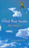 Alex Shearer - Great Blue Yonder