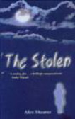 Alex Shearer - Stolen