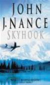 J Nance - Skyhook