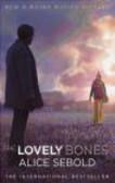 Alice Sebold,A Sebold - Lovely Bones Film Tie-in
