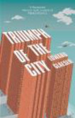 Edward Glaeser - Triumph of the City