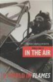 Neil Tonger,Peter Hepplewhite - In the Air