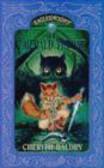 Cherith Baldry - Eaglesmount #2 The Emerald Throne