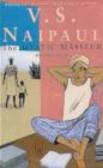 V Naipaul - Mystic Masseur