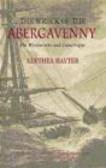 Alethea Hayter,A Hayter - Wreck of Abergavenny